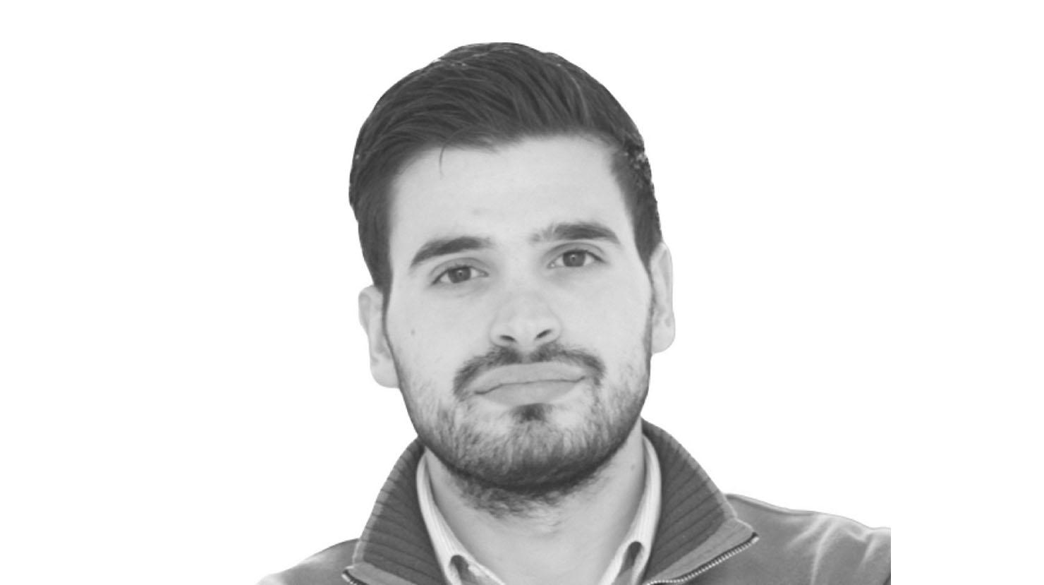 Ahmed Tadfi