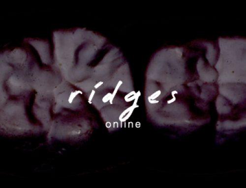 RIDGES ONLINE (NL)