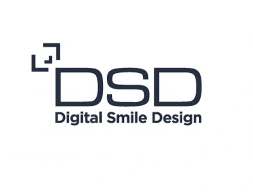 DSD BY COACHMAN