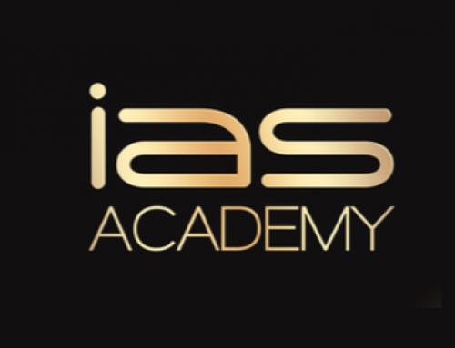 IAS ACADEMY (NL)